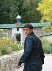 Sergey, 34, Republic of Moldova, Chisinau