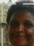 marie madelein, 50  , Port Louis