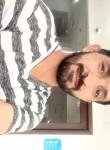 Hassil, 27  , Khobar