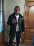 Oleg, 27  , Dnipr