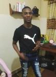 Afellay, 21  , Ngaoundere