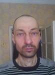 Valeriy Aleksa, 46  , Novotroitsk