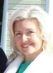 Lena, 46  , Vladimirskaya