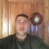 nikos, 41  , Grevena