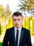Rajmond, 23  , Cluj-Napoca