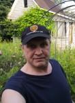 Pasha, 57, Lytkarino