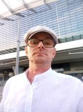 Vladimir , 46, Russia, Ivanteyevka (MO)