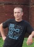 DMITRIY, 38, Vawkavysk