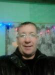 Andrey, 44  , Zalari