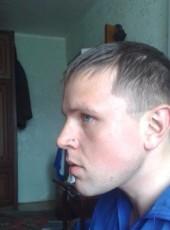 Vladimir Kobrus, 42, Russia, Orekhovo-Zuyevo
