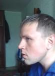 Vladimir Kobrus, 42  , Orekhovo-Zuyevo