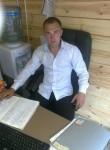 Sergey, 32  , Chulym
