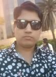 ranjit, 36  , Mumbai