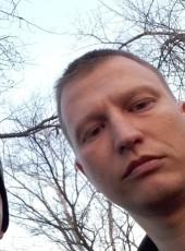 Dmitriy , 37, Ukraine, Zaporizhzhya