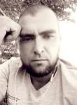 Alim, 27  , Gvardeyskoye