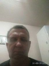 sergij, 55, Ukraine, Kiev