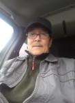 Murat, 57, Astana