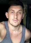 Arseniiy, 32, Sochi