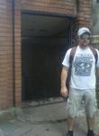 Aleksey, 27  , Lutuhyne