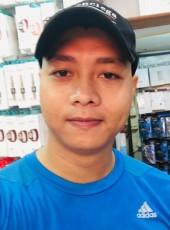 Tung yuki, 27, Vietnam, Hanoi