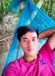 เมืองทอง, 36  , Nakhon Pathom