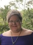 Christine, 31  , Modimolle