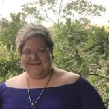 Christine, 33  , Modimolle
