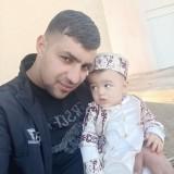 Mohamed nakibm58, 49  , Khemis el Khechna