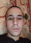 Ivan, 34  , Lesosibirsk