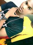 Robin, 18  , Brazzaville