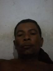 Ildebrando, 44, Brazil, Petrolina
