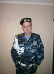 Іvan, 30, Chernivtsi