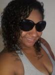 Fernanda, 34, Uba