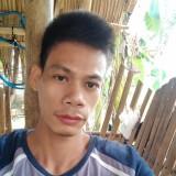 gary basmayor, 35  , Ormoc
