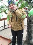 Sergii, 31  , Zhurivka