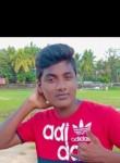 Raja, 18  , Chennai