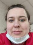 Tatyana, 35  , Proletarskiy