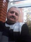 Viktor, 56  , Lida