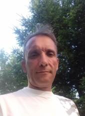 Roman, 51, Russia, Krasnoyarsk