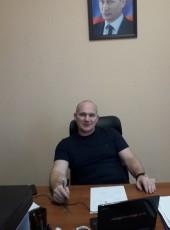 Валера, 40, Россия, Кировск (Ленинградская обл.)