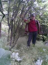 Bobby, 62, Armenia, Yerevan