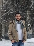 Jude, 18  , Volgograd