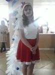 Amelia, 25  , Igra