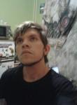 David, 25, Moscow
