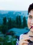 Tatiana, 50  , Bologna