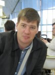 ALEKSANDR, 40, Saint Petersburg