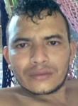 Victor, 33  , Doha