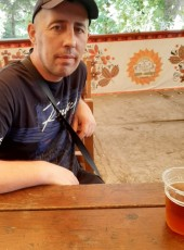 Alesandr, 35, Russia, Rubtsovsk