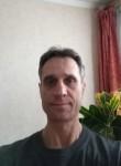 Evgeniy, 48  , Losino-Petrovskiy