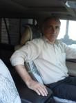 ruslan, 51  , Nazran